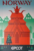 Epcot-experience-attraction-poster-norway-pavilion-1