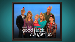 Good Luck Charlie.png