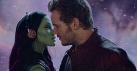 Guardians-of-galaxy-10