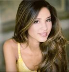 Kelsey chow 08 0