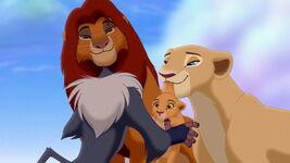 Lionking2-disneyscreencaps com-76