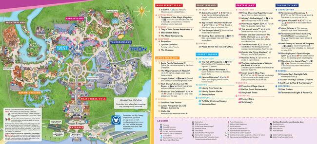 Magic-kingdom-guidemap-july-2020-2-2000x911.jpg