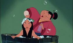 Mulan-disneyscreencaps.com-688.jpg