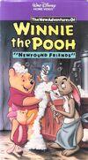 NewAdventuresOfWinnieThePooh Volume3 VHS.jpg