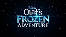 Olaf's Frozen Adventure Logo.png