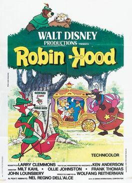 Robin-Hood A.jpg
