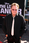 Stephen Root at Lone Ranger premiere