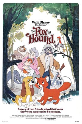 The Fox and the Hound poster.jpg