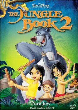 The Jungle Book 2003 DVD.jpg