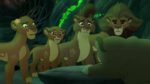 The Lion Guard Long Live the Queen WatchTLG snapshot 0.05.45.901 1080p