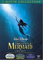 The Little Mermaid Trilogy.jpg