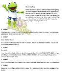 Toughpigs-muppet-babies-kermit