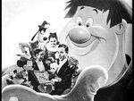 Walt Disney On the Edger Bergen Charlie McCarthy Radio Show September 21 1947
