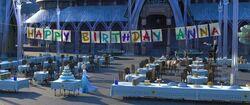 A set for Anna birthday party.JPG
