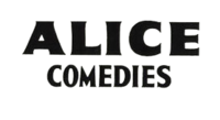 Alicecomediesllogo.png