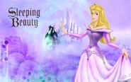 Aurora-in-purple-sleeping-beauty-24726557-1440-900
