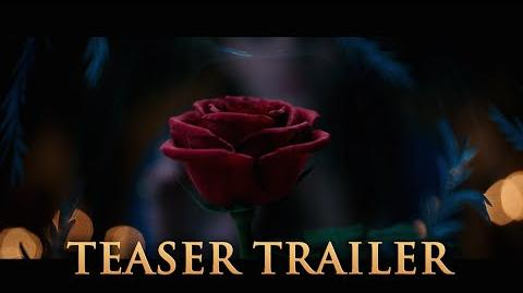 Beauty_and_the_Beast_Official_US_Teaser_Trailer