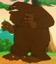 Bigfoot-TimonAndPumbaa.jpg