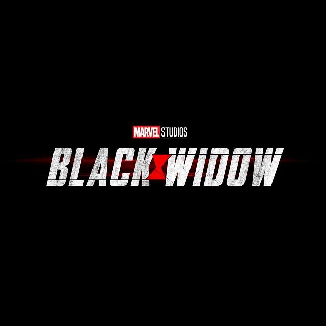 Viúva Negra (filme)/Galeria