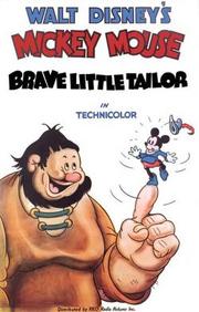 Brave Little Tailor.png