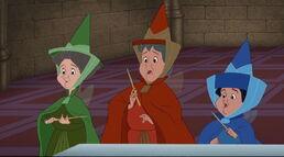 Enchanted-tales-disneyscreencaps.com-753.jpg