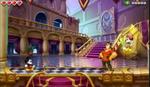 Gaston epic mickey