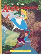 German bluchert verlag book 1967 640