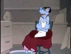 Goofy blue with cold.jpg