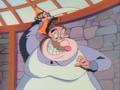 Hans and Helga - Talespin B