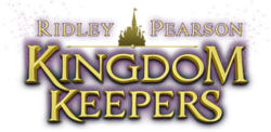 Kingdom keepers - logo.png
