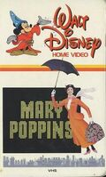 MaryPoppins1980VHScover.jpg