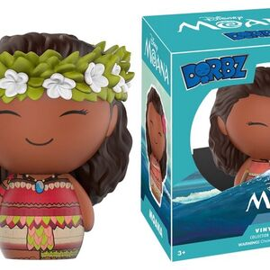 Moana Dorbz collection.jpg