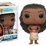 Moana and Pua funko.jpg