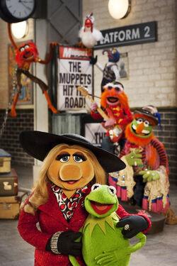 Muppets again kerandpiggy.jpg