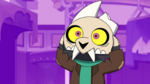 The Owl House Mid Season Sneak Peek (38)