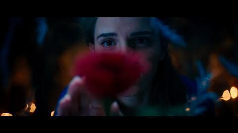 A Bela e a Fera - Teaser Trailer - Em 2017 Nos Cinemas