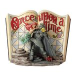 Disney Traditions by Jim Shore The Little Mermaid Figurine Undersea Dreaming