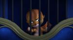 Fake Baby Dragon Arrseted