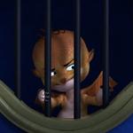 Fake Baby Dragon Arrseted.png