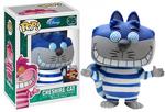 FunkoPOP-35-CheshireCat-Blue-2012SanDiegoComicConExclusive