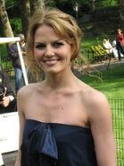 Jennifer Morrison crop