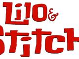 Lilo & Stitch (franchise)