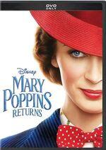 Mary Poppins Returns DVD.jpg