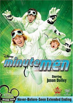 Minutemen DVD.jpg
