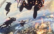 Quinjet-Avengers-ride