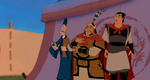 Shang 7