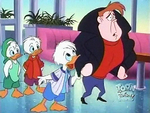Slab - Quack Pack 006
