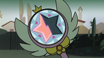 Star-vs.-the-Forces-of-Evil-S2-17