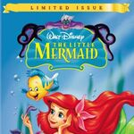 TheLittleMermaid LimitedIssue DVD.jpg
