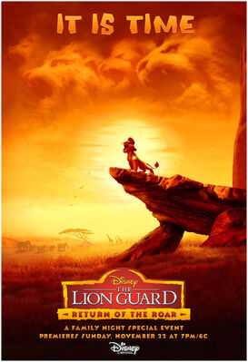 The Lion Guard Poster.jpg